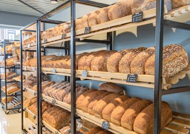 Bergland-brood-bakkerij-abbekerk